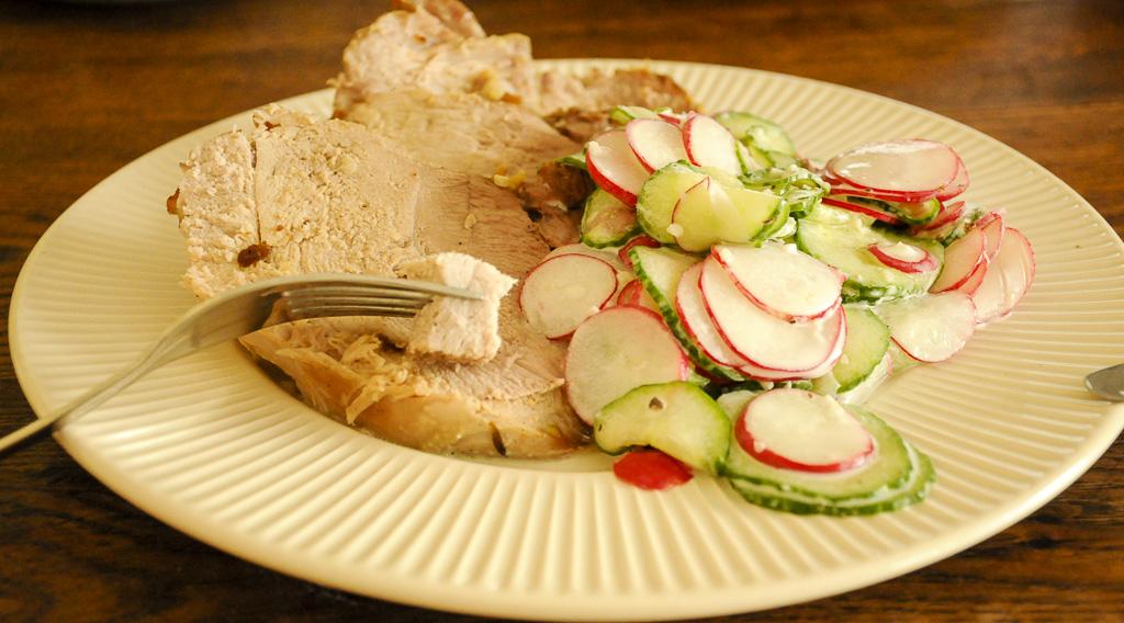 cepetis-redisu-salati-9